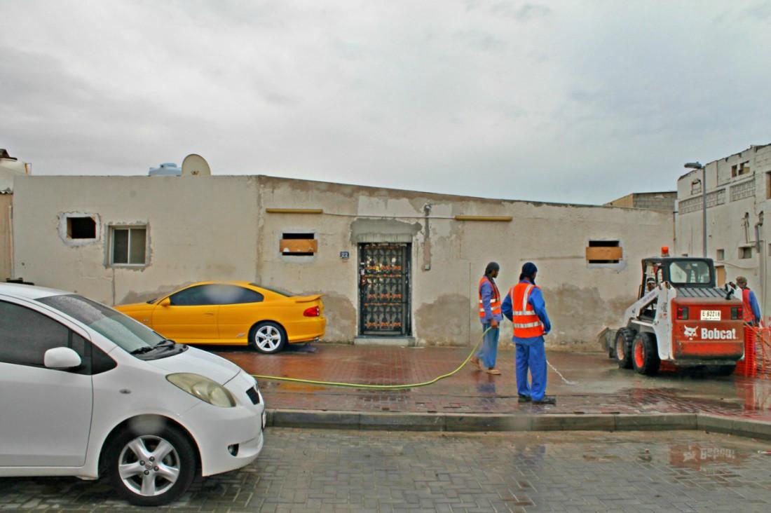 للبيع بيت عربي تجاري البدع